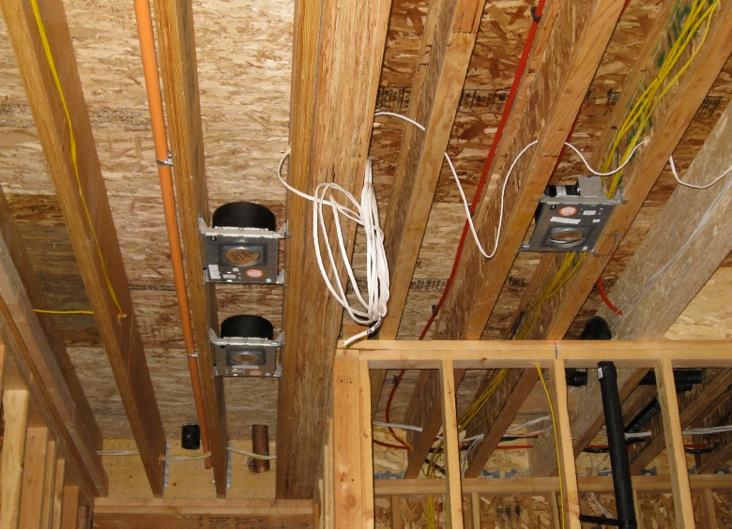 wpid-2ndflhallwayceilingrotated-2007-12-28-19-54.jpg