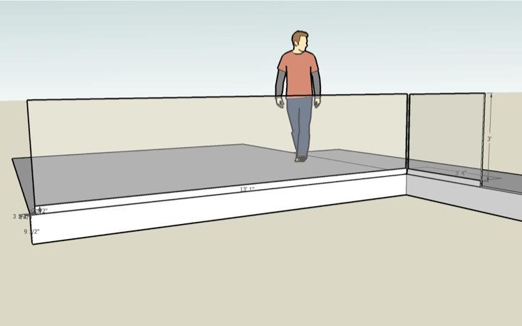 wpid-Glassrail-2008-03-14-22-03.jpg