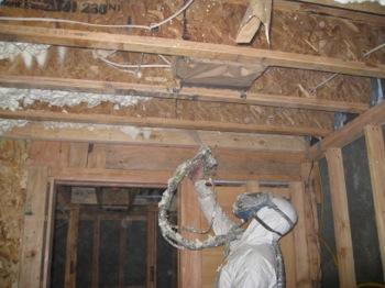 wpid-IMG_0273-2008-03-19-21-26.jpg