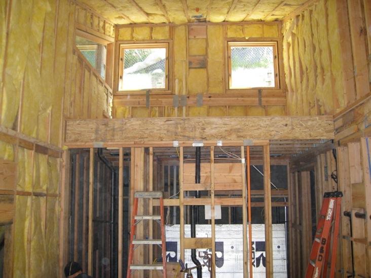 wpid-IMG_0278-2008-03-19-21-26.jpg