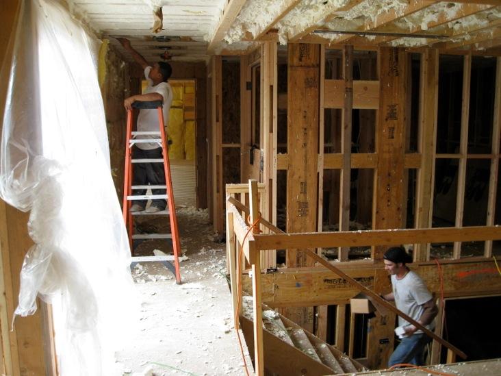 wpid-IMG_0284-2008-03-19-21-26.jpg
