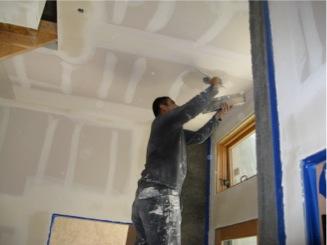 wpid-IMG_0345-2008-04-12-22-071.jpg