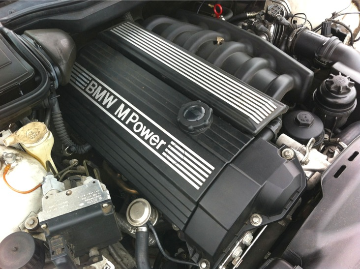 wpid-bmw_528i_engine_upgrade-2012-05-15-23-382.jpg