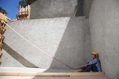 wpid-construction-002724-2007-09-10-21-46.jpg