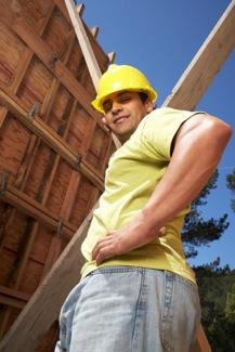 wpid-construction-002885-2007-09-10-21-46.jpg