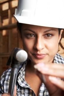 wpid-construction-002987-2007-09-10-21-46.jpg