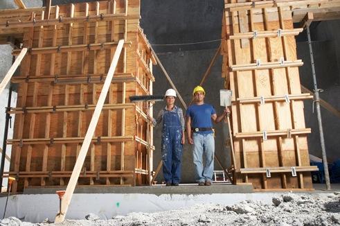 wpid-construction-002998-2007-09-10-21-46.jpg
