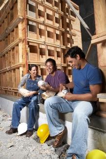 wpid-construction-003050-2007-09-10-21-46.jpg
