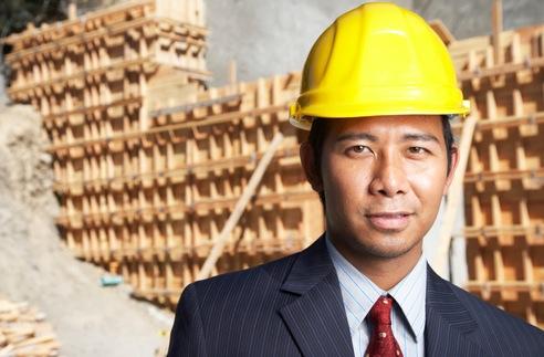 wpid-construction-003264-2007-09-10-21-46.jpg
