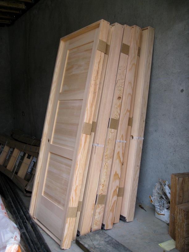 wpid-doors2-2007-12-28-19-54.jpg