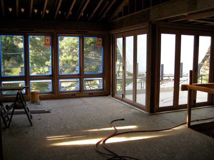 wpid-livingroom-2007-12-9-19-17.jpg