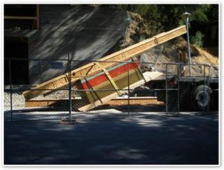 wpid-lumberdelivery-2007-10-7-17-56.jpg