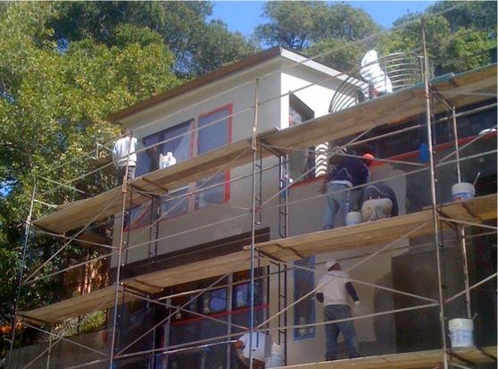 wpid-stuccoapplication-2008-04-29-23-45.jpg